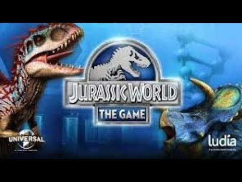 Guide For Jurassic World Alive™ 2018 for Android - APK ...