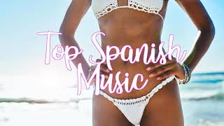 Latin Music 2018 Reggaeton Mix Noviembre 2018 ❅ Mix Canciones Reggaeton 2018 Ozuna J Balvin Maluma