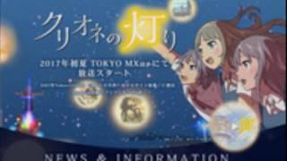 シソンヌ長谷川、映画「闇金ドッグス」シリーズ新作で債務者に(お笑い...
