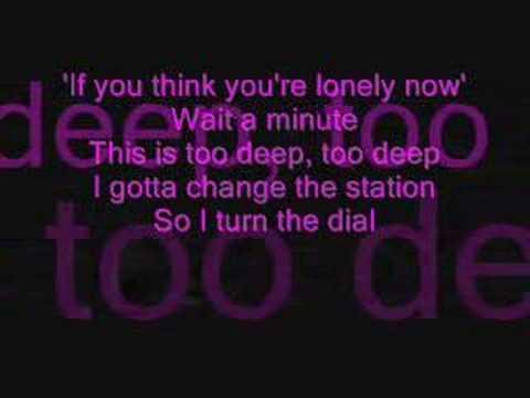 We Belong Together-Mariah Carey(Lyrics)