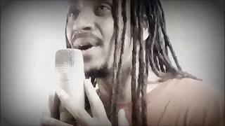 Vim Para Adorar-te  versão reggae