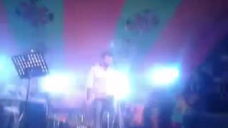 ami sujon ager moto nai live by origilan singer sujon😎😎