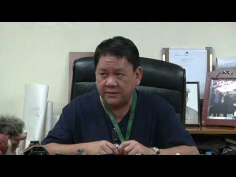 Mayor Tomas Osmeña PRESSCON 05-17-2010 (clip 3 of 4)