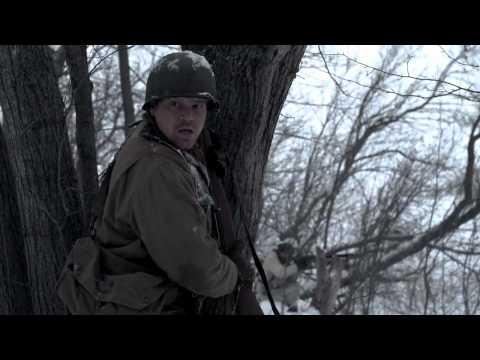 Trailer do filme Memorial Day – Lembranças de Uma Guerra
