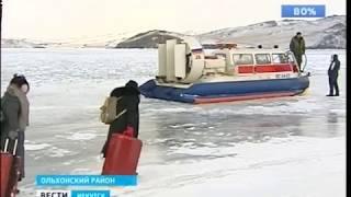 Турбаза «Дарьяна», на которой погибли два человека, продолжает принимать гостей