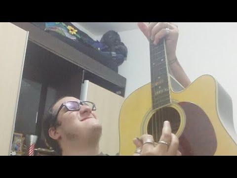 Live - Aqui Se Faz Rock E Resistência.