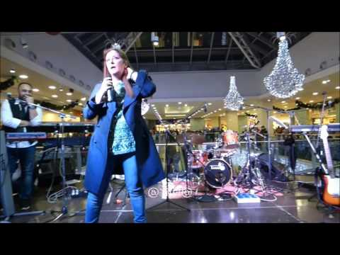 Valentina Persia - C C  La Noce - 27 11 2016