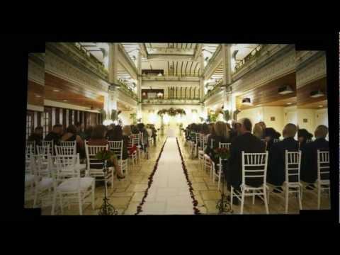 mayfair-hotel-and-spa-weddings