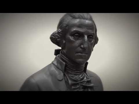 Constitution Hall Pass: The 1787 Constitutional Convention