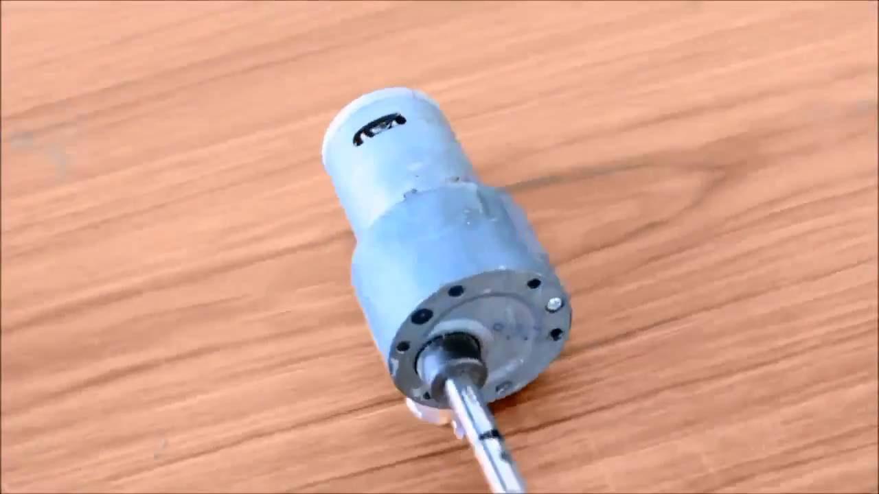 Baru 35+ Cara Membuat Mesin Gergaji Serkel