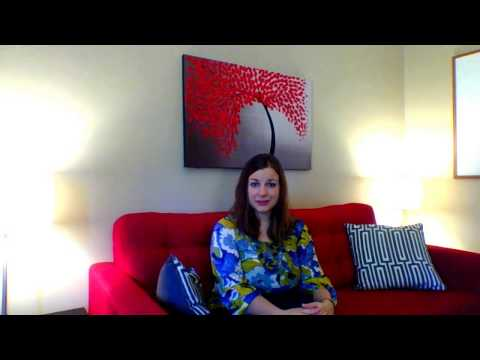 Blair Hamel Introduction - Thriveworks Counseling Charlotte, NC