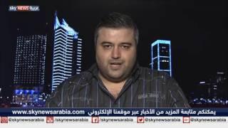 سوريا.. بين أفق اجتماعات جنيف ومشروع الدستور الجديد