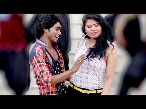 Latest Bhojpuri सुपरहिट गाना 2017 - Karata Khatiyawa Churu Churu - Rahul Raj - Bhojpuri Hit Songs