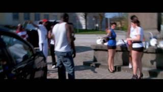 Marshall King. best nigeria HD video.Naija Music, Nigerian song. making the video. hummer control
