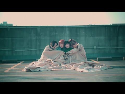 ポタリ『途切れた呼吸』MV(2019年2月6日リリース)