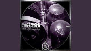 Radio Hijack (Steel Grooves Remix)