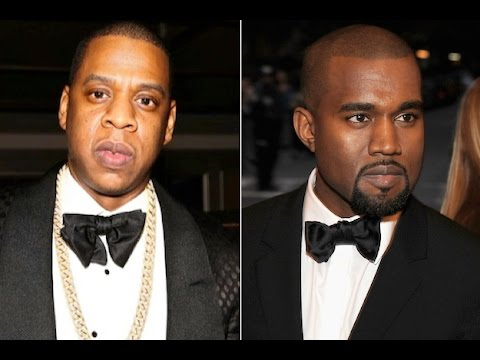 Kanye West Rants Signs of Illuminati Brainwash Breaking