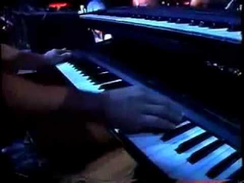 DESERT-SKIES-LIVE MarshallTucker Band