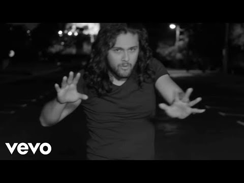 Gang of Youths - Magnolia