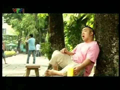 Bong Dung Muon Khoc 1 part 10