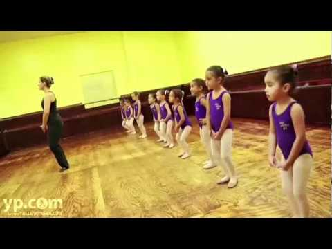Just Dance It Miami Instruction Classes Ballet Tap Hip Hop