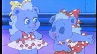 Bitsy Bears :: Cartoon (part 2/3)