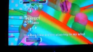 Doki Doki (Panik Mix) - SMiLE.dk DDR Universe 3