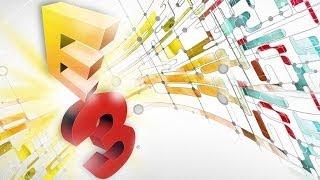 E3 2014, где посмотреть прямые трансляции с русским переводом(E3 2014, где посмотреть прямые трансляции с русским переводом и пообщаться с единомышленниками. Прямые трансл..., 2014-06-03T08:45:37.000Z)