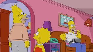 Simpsonovci 30X16 4/5 CZ