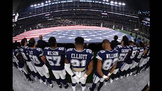 If the Dallas Cowboys are re-loading, will Pats fans lose their minds?