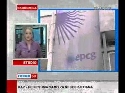 11 02 2011 ATLAS Srdjan Kovacevic procjenjuje da c...