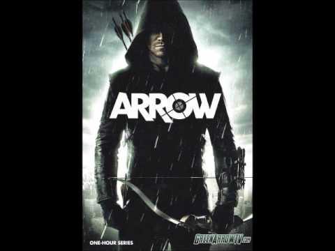 Descargar Episodios De Arrow