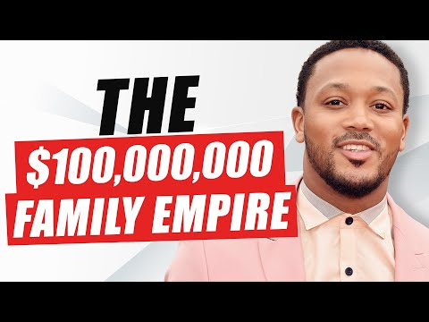 The Untold Story Of Romeo Miller - Message To Athletes, Entertainers, And The HATERS (Part 2)