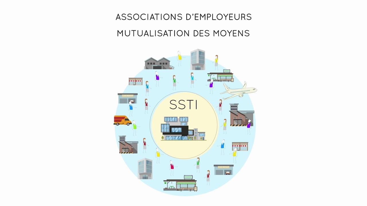 8f32f96da36 Services de Santé au Travail Interentreprises   comprendre la cotisation