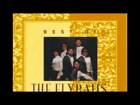 KEINDAHAN ALAM - THE FLYBAITS
