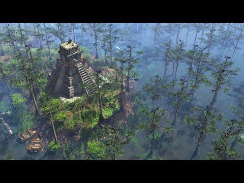 Comment Avoir Age Of Empire 3 Gratuit