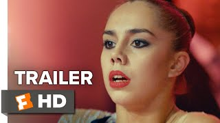 Over the Limit Trailer #1 (2018) | Movieclips Indie
