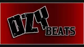DZY  Beats - New Beat!!!! (Using VYBE Beatz Kit) Hardest Beat Ever!!!!