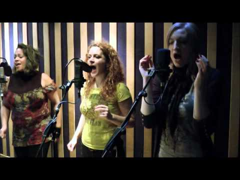 Starlight Singers