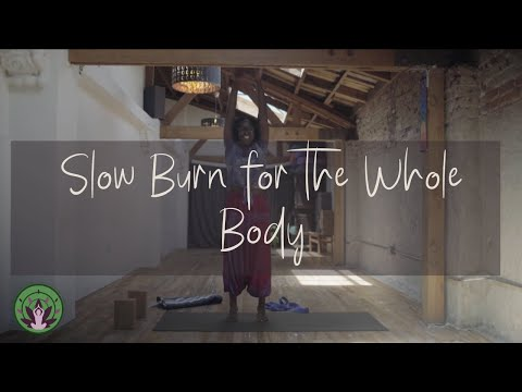 slow-burn-yoga-for-the-whole-body-(cannabis-enhanced-yoga)