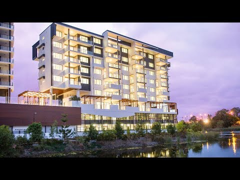 Bohème Apartments - Gold Coast Investment