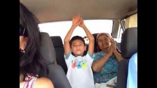 """""""Зулайхо"""" новый  клип ))) Узбекская классическая песня. На стихи поэтессы Саиды, жены Саида Ахмада."""