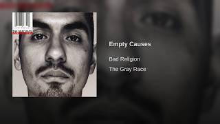 Empty Causes