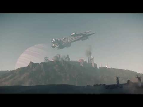 Crytek Vs Star Citizen Lawsuit