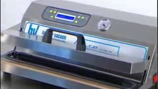 Вакууматоры Besser Vacuum