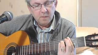 Apprendre la guitare L