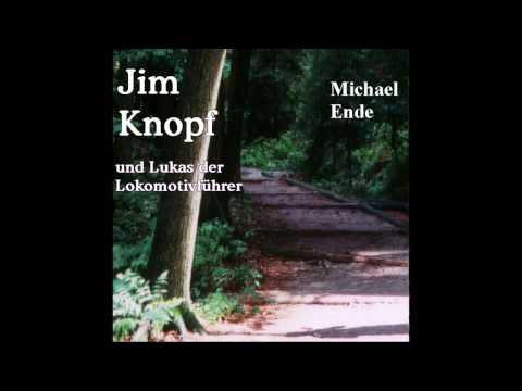 01 Der Ang  Jim Kopf und Lukas von Michael Ende