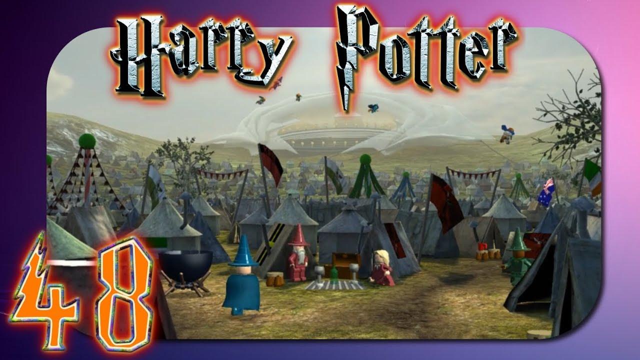 Deviance no CD Harry Potter: Quidditch World Cup.0 ENG Harry Potter: Quidditch World Cup - PC Game Trainer Cheat Quidditch harry potter world CUP Serial Number, key, crack