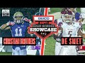 De Smet Jesuit (MO) vs. Christian Brothers College (MO) - ESPN Broadcast Highlights