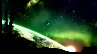 syphonmax - Dream World Dance